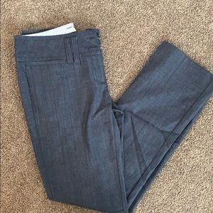Size 5/6 dress pants